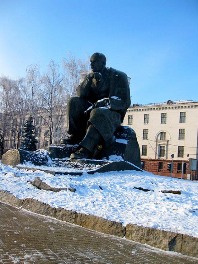 Belarus Devlet Pedagoloji Üniversitesi Rusça Kursu Süreleri