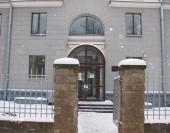 Minsk Devlet Dil Üniversitesi Rusça Kursu Fiyatları