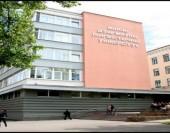 Minsk Devlet Dil Üniversitesi